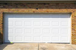 Galaxy Garage Door Service Glendale, CA 818-738-9601